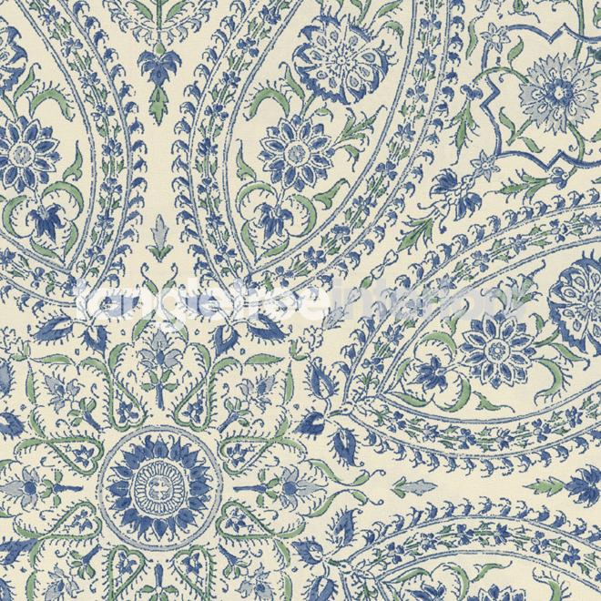 Large paisley wallpaper wallpapersafari