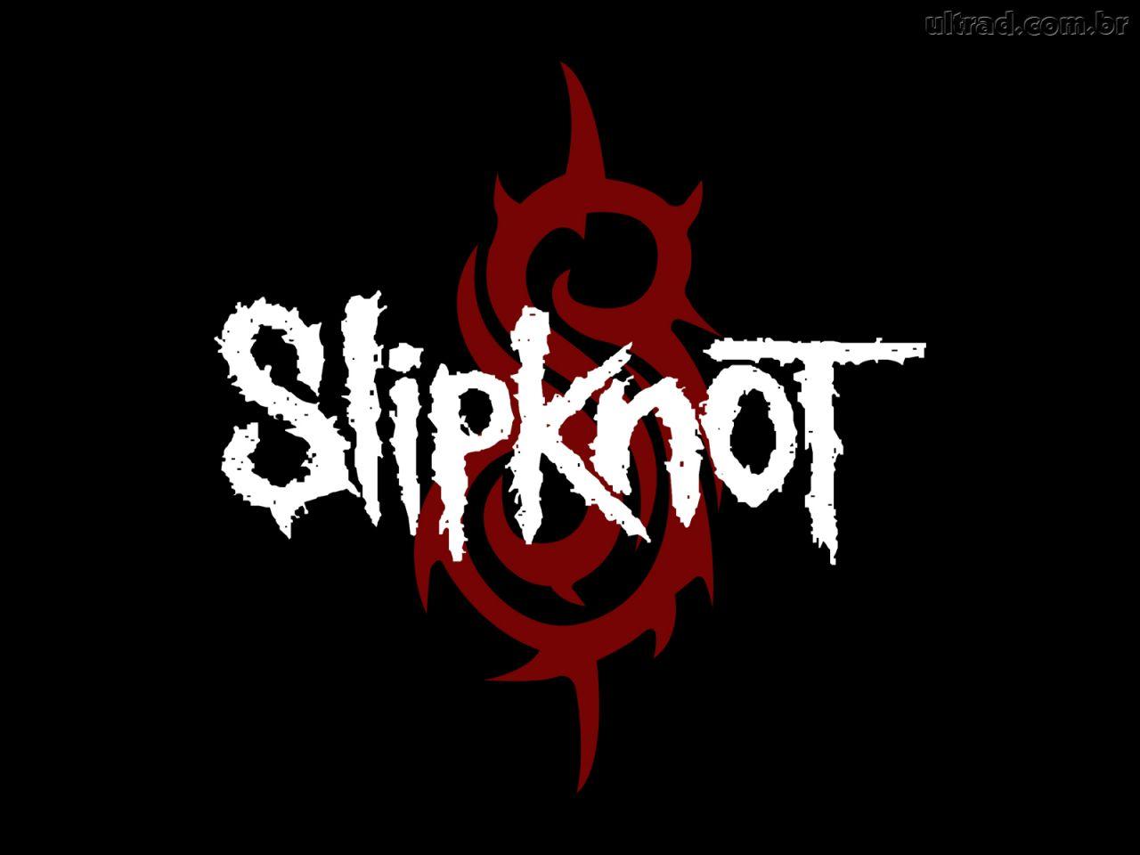 Papel de Parede Slipknot 1280x960