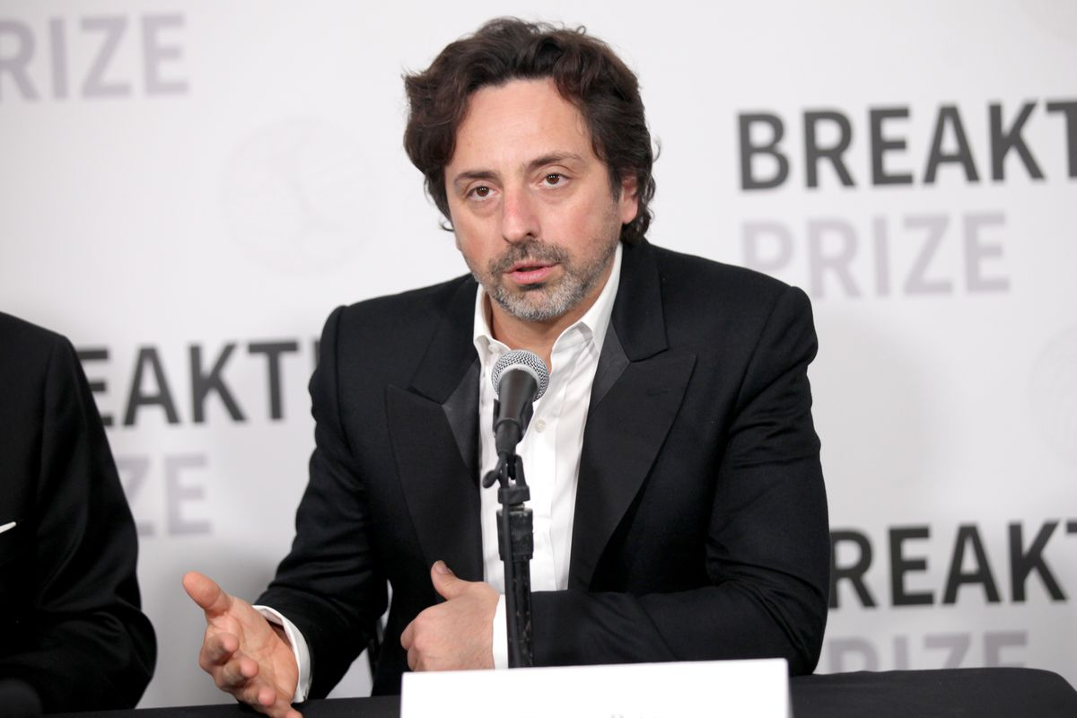 Googles Sergey Brin warns of the threat from AI in todays 1200x800