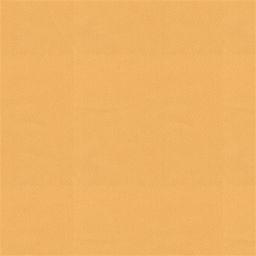 Solid Coral Color Wallpaper Solid light orange fabric 500x500