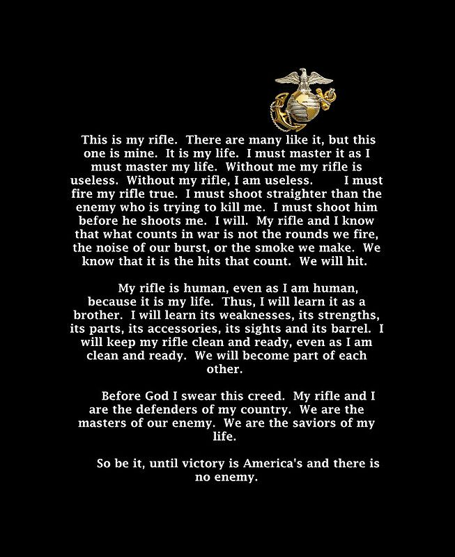 Marine Creed for Pinterest 653x800