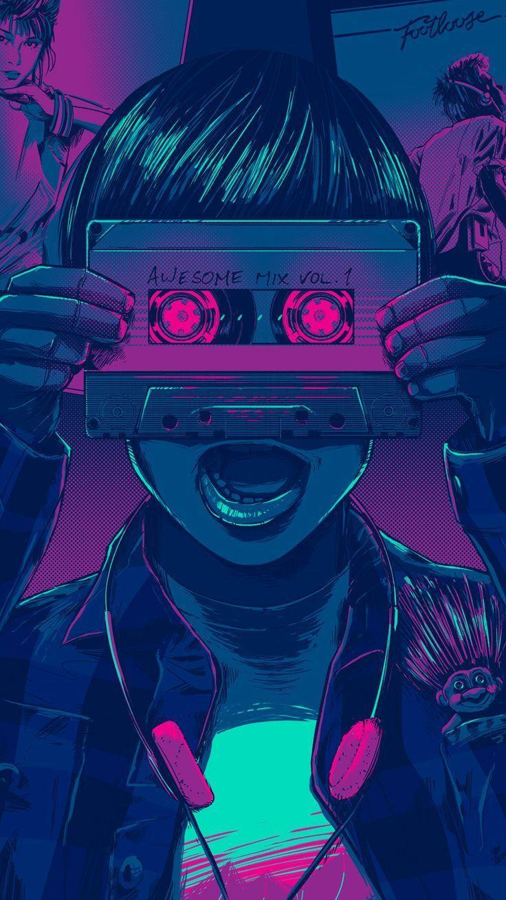 Trill Wallpaper for Android   APK Download 736x1309
