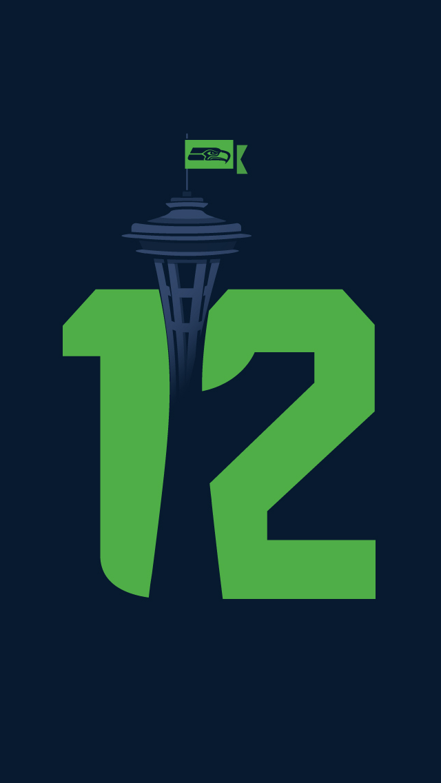 Free Download Seattle Seahawks 12th Man Retina Wallpapers Wallpapers Forums 640x1136 For Your Desktop Mobile Tablet Explore 40 4k Seahawks Wallpaper Ultra Hd 3840x2160 Android Wallpaper 4k Galaxy Wallpaper