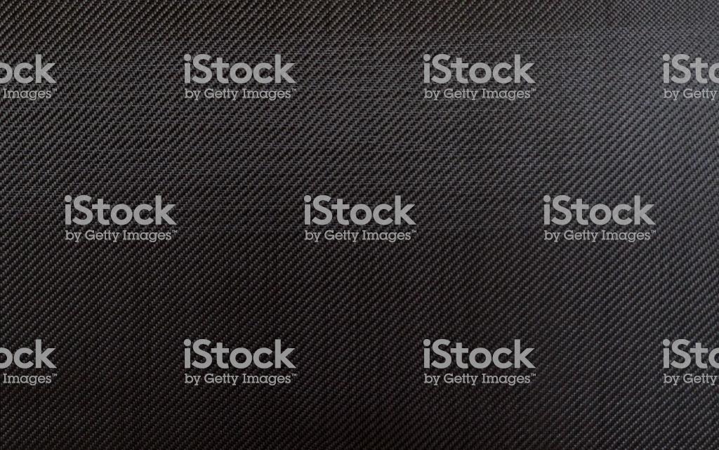 57 Oz 3k Plain Weave Carbon Fiber Cloth Background Stock Photo 1024x641