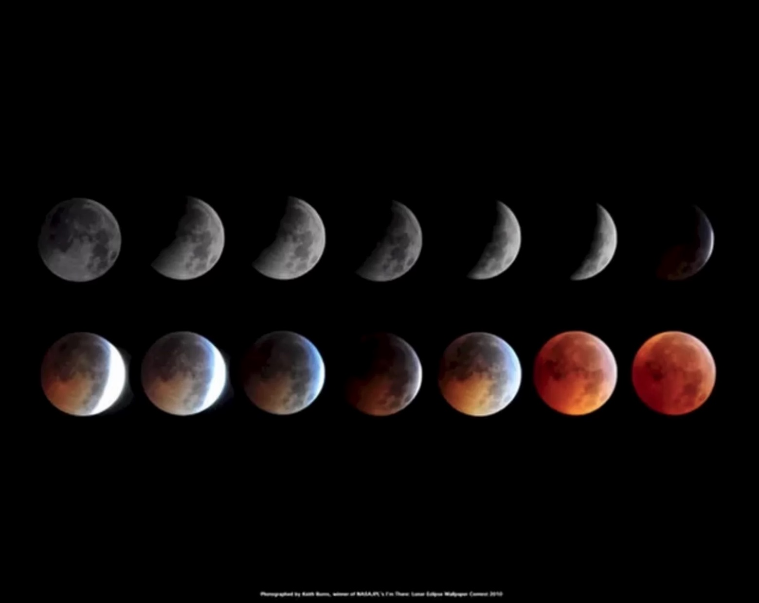 Super Blood Moon Lunar Eclipse of January 2019 Complete Guide Space 1560x1240