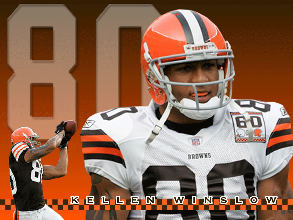 Related wallpapers football nfl cleveland browns cleveland browns 1024x768