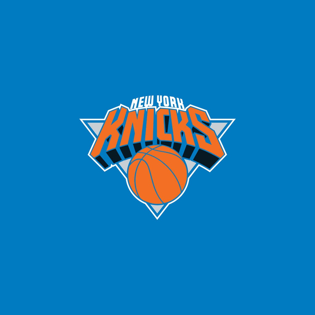 Free Download New York Knicks Wallpapers New York Knicks