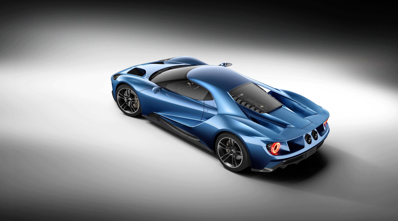 Forza Motorsport 6 Computer Wallpapers Desktop Backgrounds 6000x3337