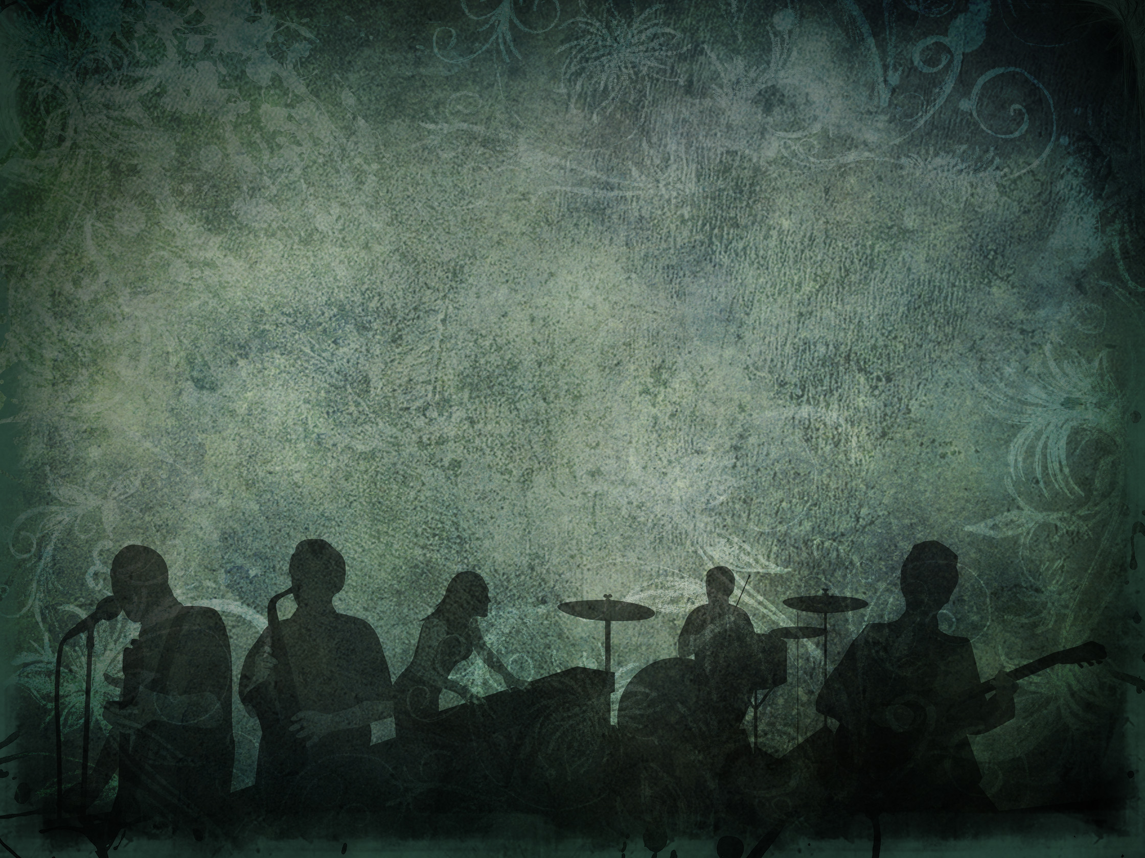 [46+] Praise and Worship Wallpaper on WallpaperSafari