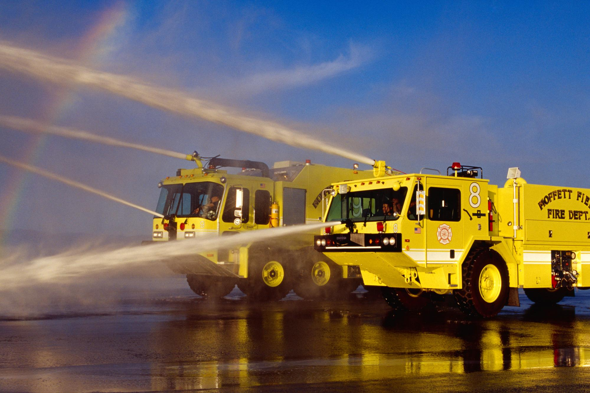 Fire Truck Computer Wallpapers Desktop Backgrounds 1999x1333 ID 1999x1333
