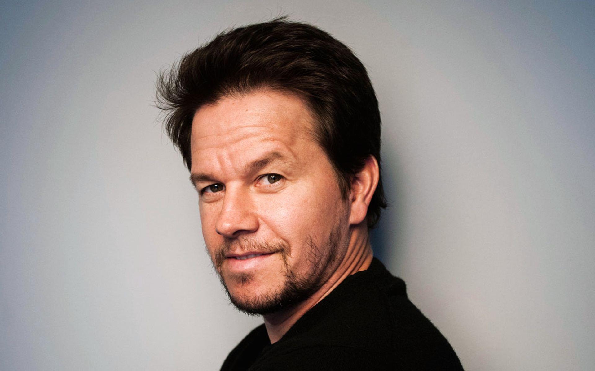 Mark Wahlberg wallpaper 1920x1200 50274 1920x1200
