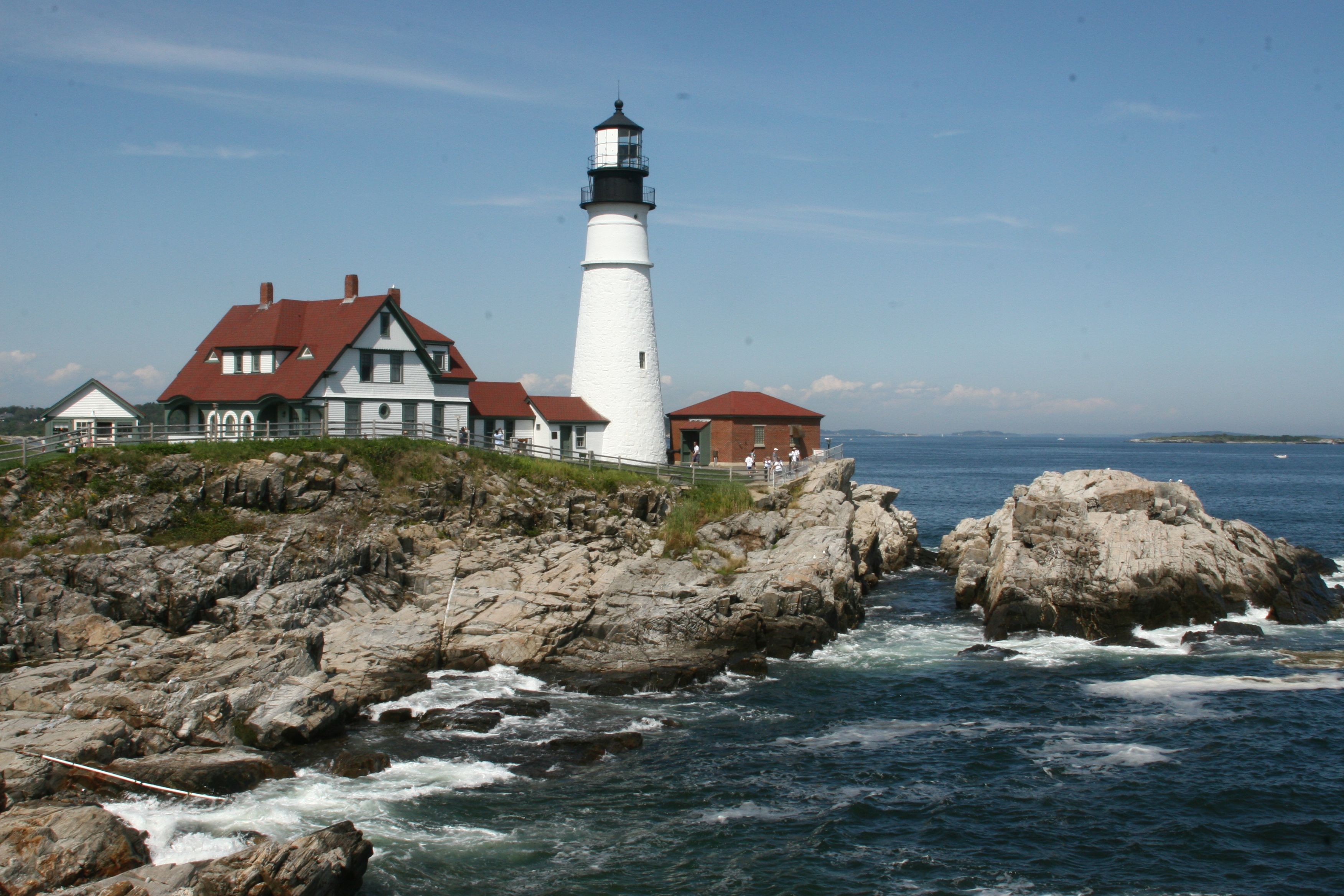 portland head lighthouse portland me august 22 2012 img 8653jpg 3504x2336