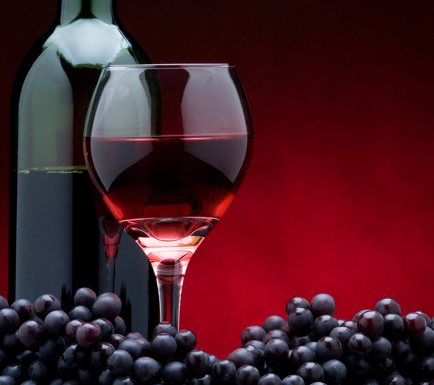 Wine Samsung Galaxy S3 Wallpaper   HD Wallpapers   9to5Wallpapers 1440x1280