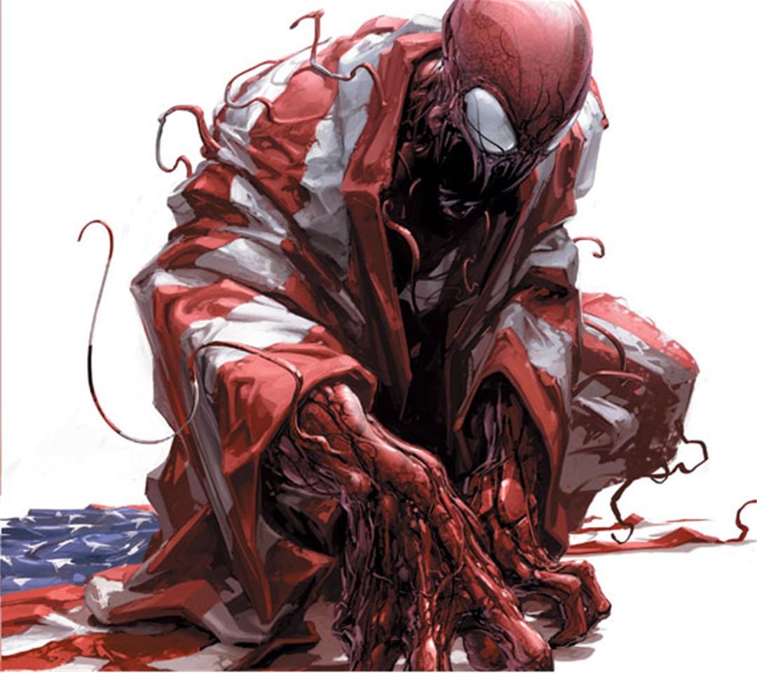 Tags Marvel comics 1080x960 wallpaper1080X960 wallpaper screensaver 1080x960