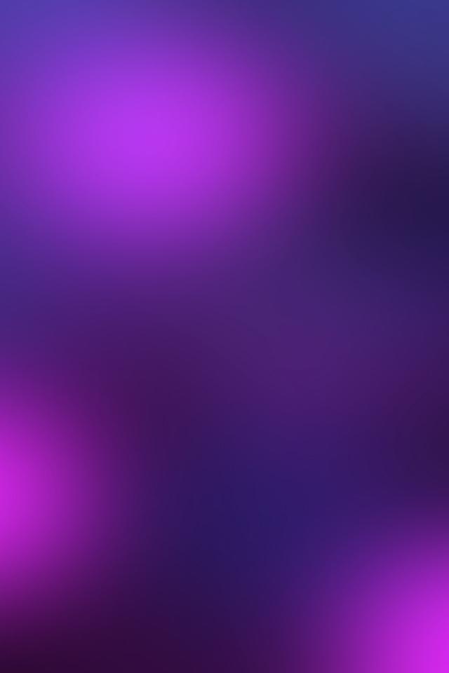 purple phone wallpaper purple rain iphone wallpaperiphone wallpapers 640x960