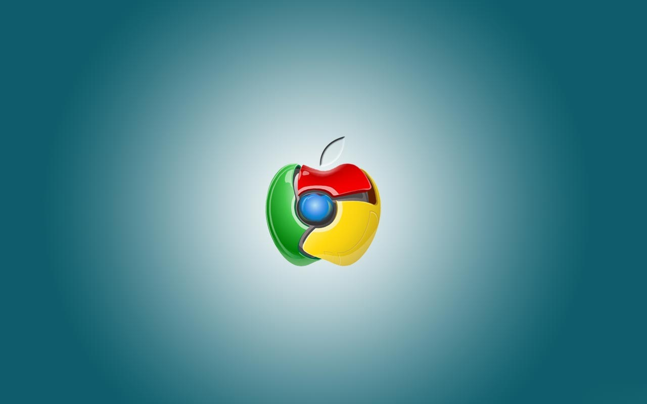 grijze google desktop hd - photo #13