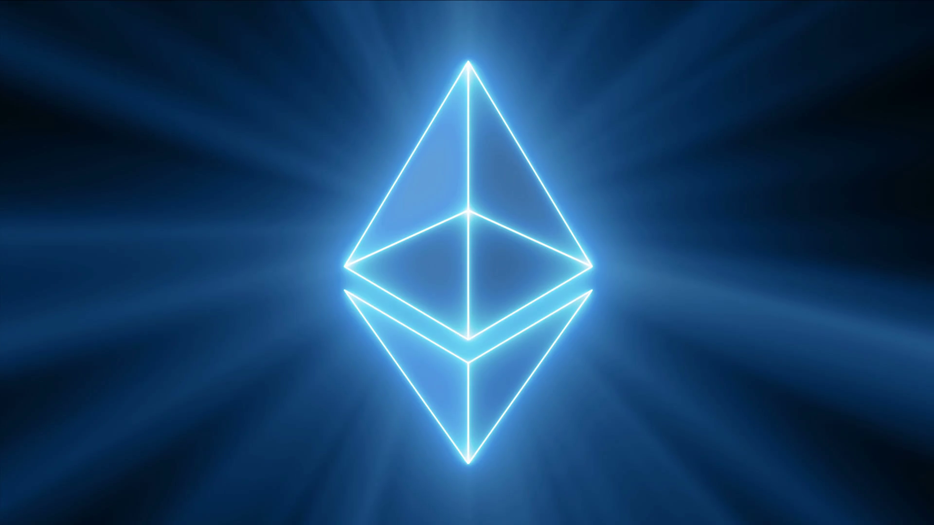 Ethereum Wallpaper 93 images in Collection Page 1 1920x1080