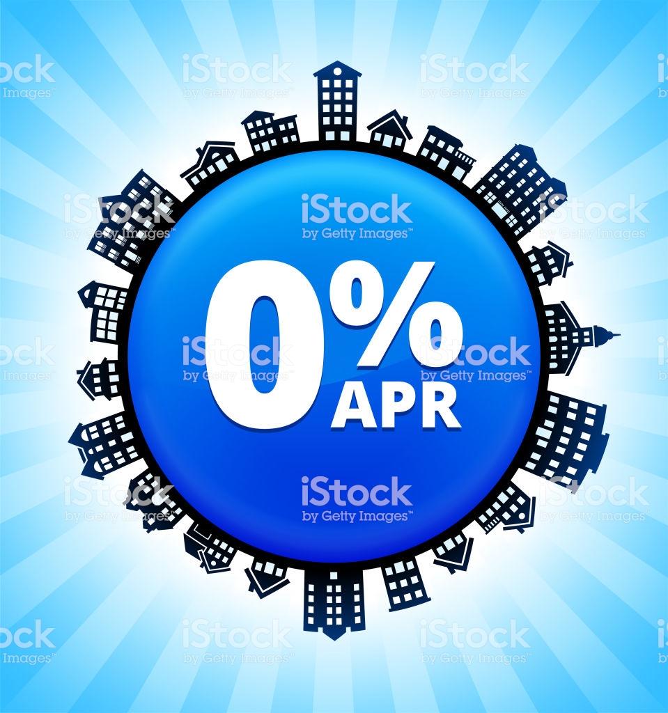 0 Apr On Rural Cityscape Skyline Background Stock Vector Art 959x1024