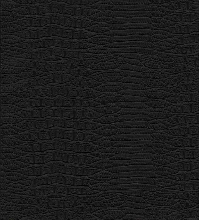 wallpapers alligator skin alligator skin black faux leather embossed 700x774