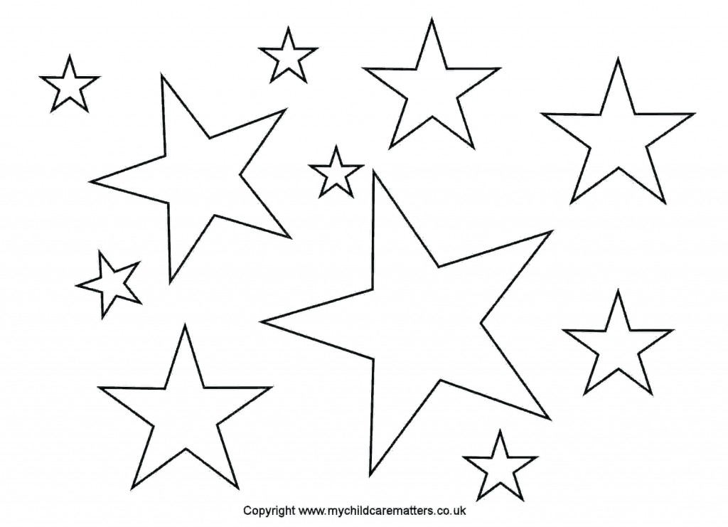 005 Stars Outlines Printables Star Outline Images Greeting Cards 1024x741