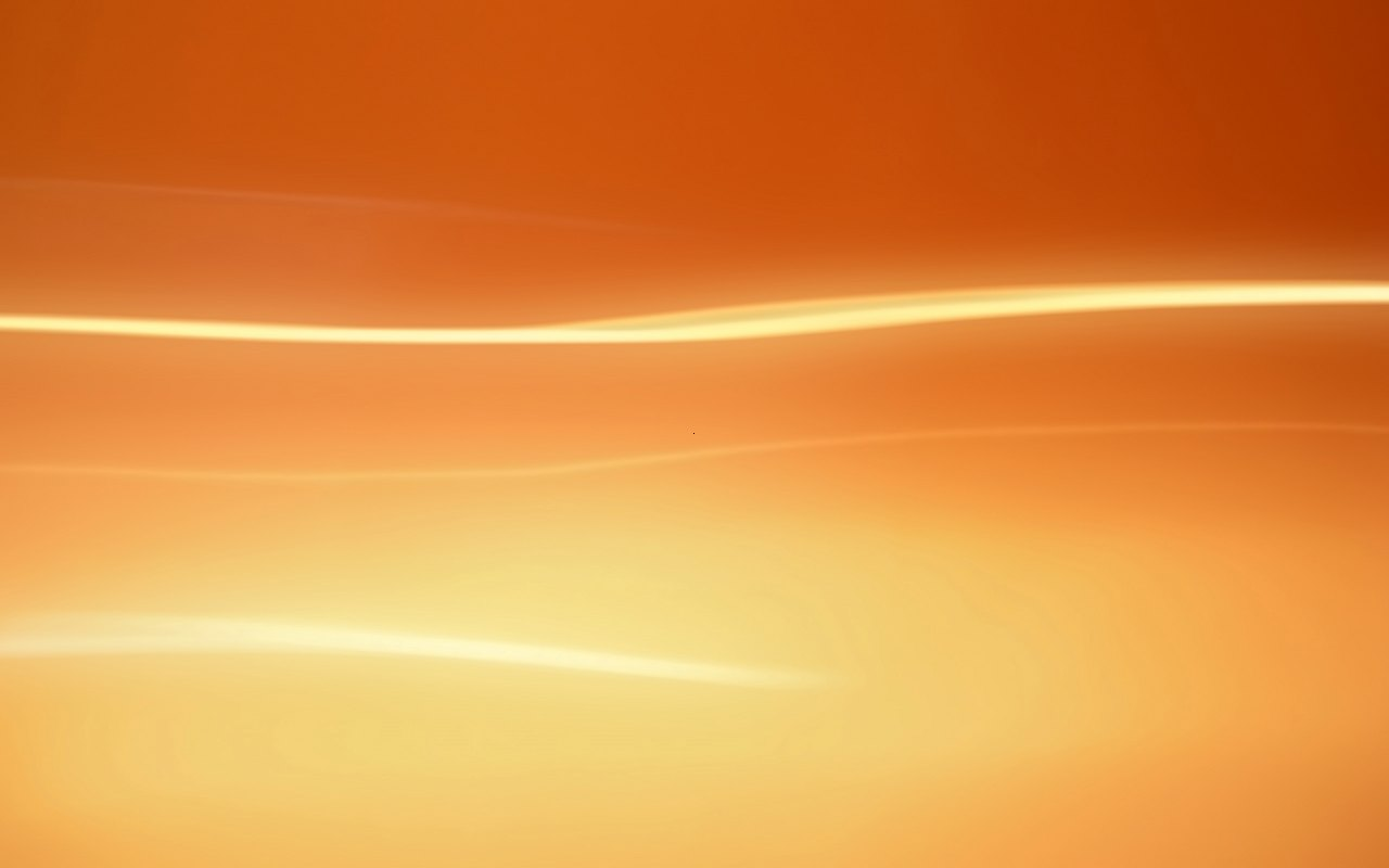 Latest Cool Animated Orange Wallpapers MyClipta 1280x800