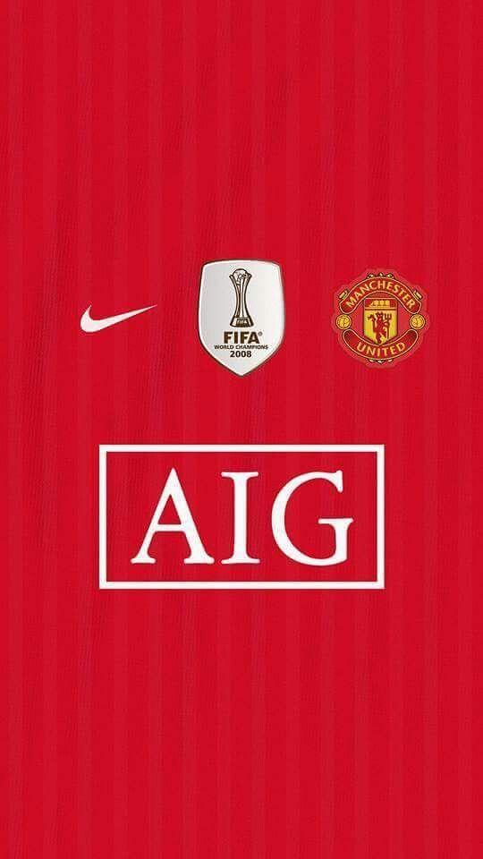 Man Utd wallpaper Manchester united club Manchester united 540x960