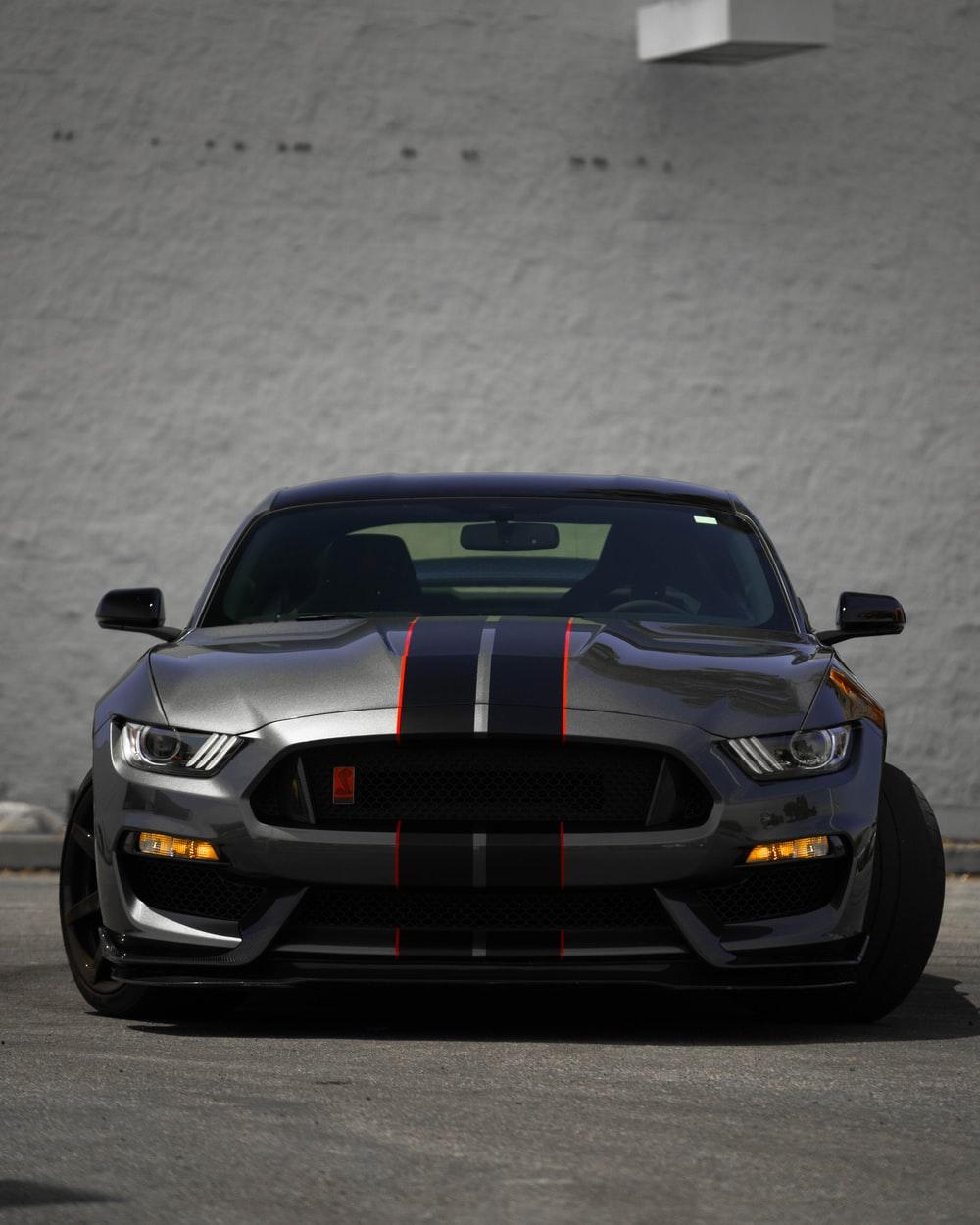 Mustang Wallpapers HD Download [500 HQ] Unsplash 1000x1250