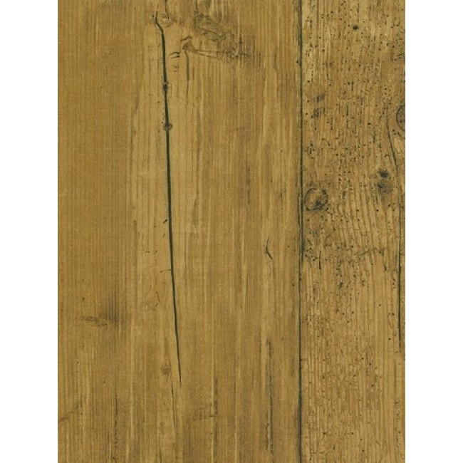 Antique Oak With Wood Grain Knots Wallpaper   All 4 Walls Wallpaper 650x650