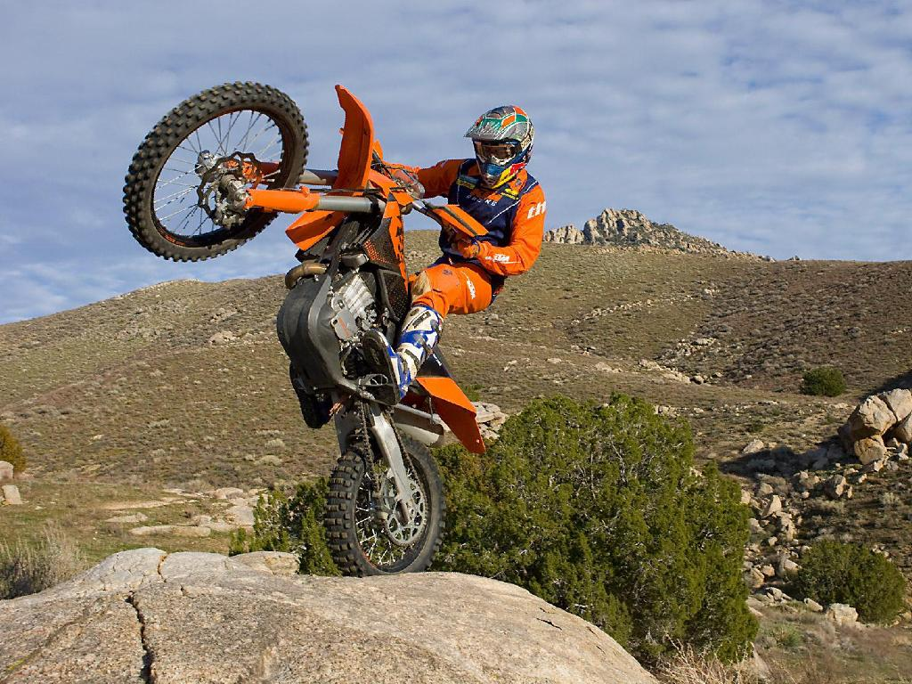 Download full size Motocross Wallpaper Num 6 1024 x 768 1823 1024x768