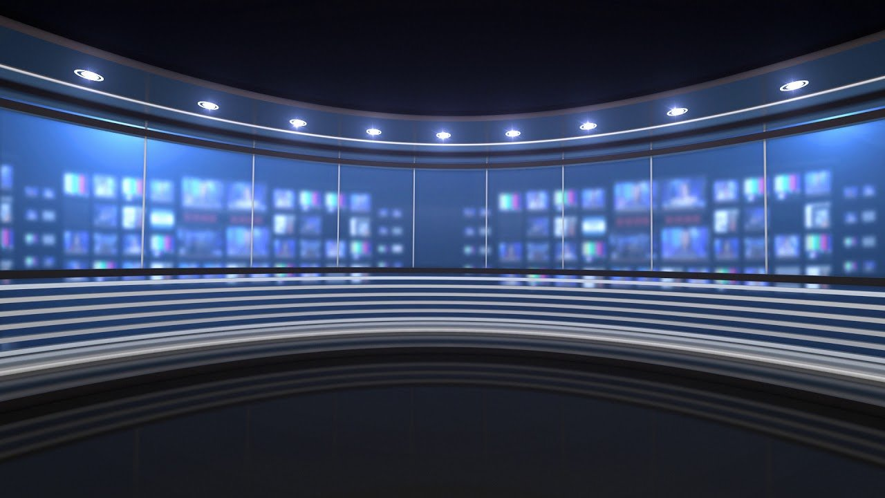 Free download Virtual set backgrounds hd download empty ...
