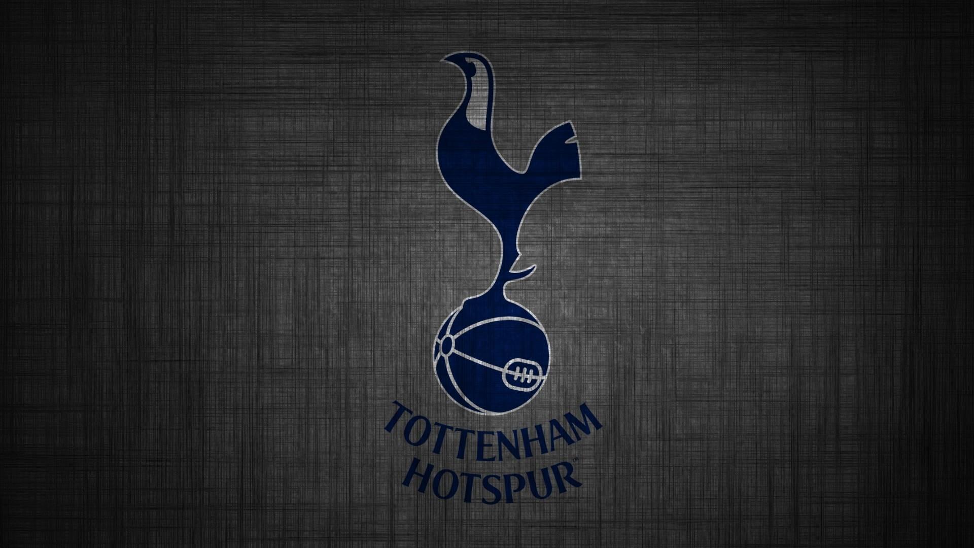 66 Tottenham Hotspur Wallpapers on WallpaperPlay 1920x1080