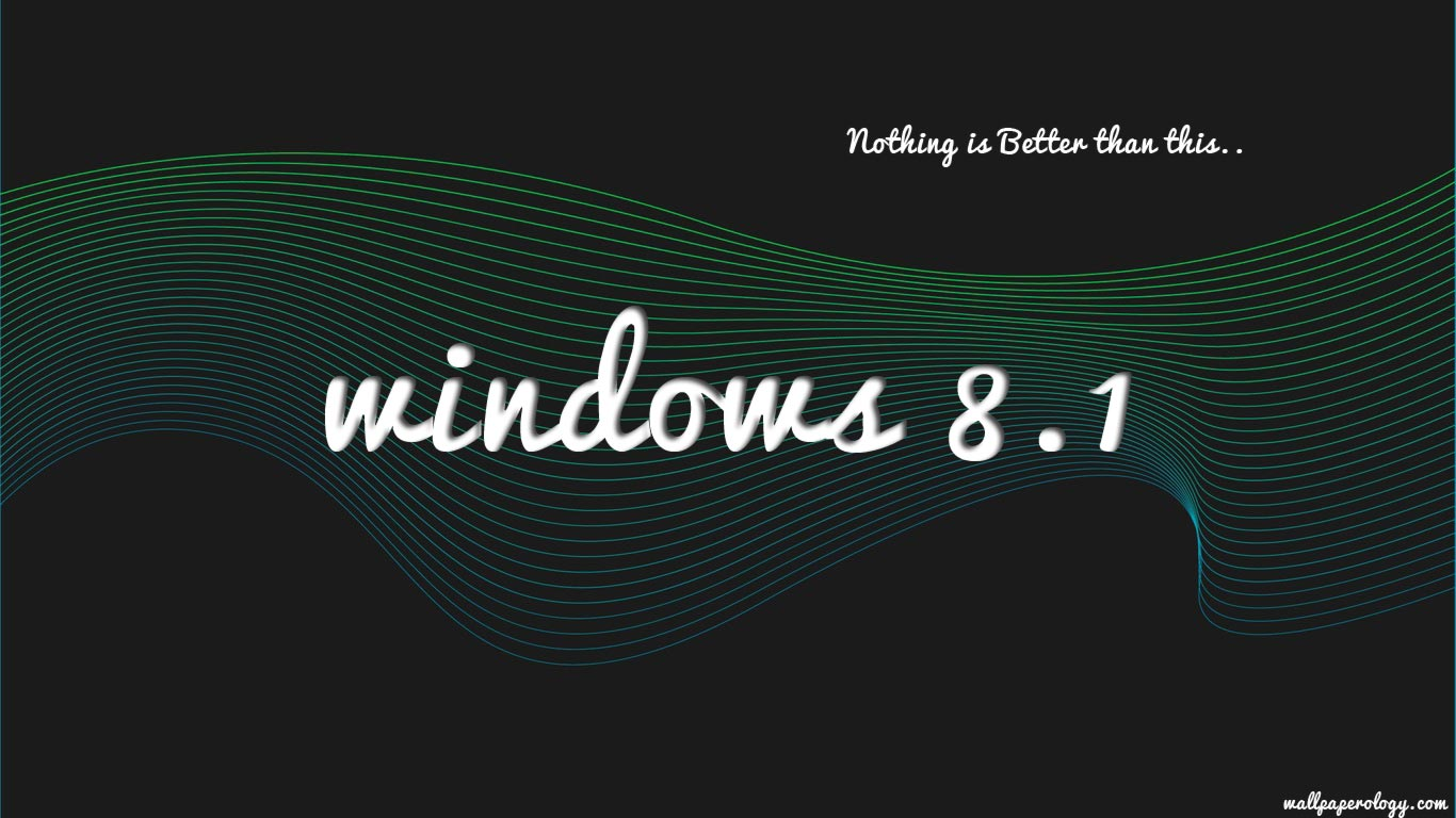 Download Hd Wallpapers For Windows 8 1 Laptop Window 1366x768