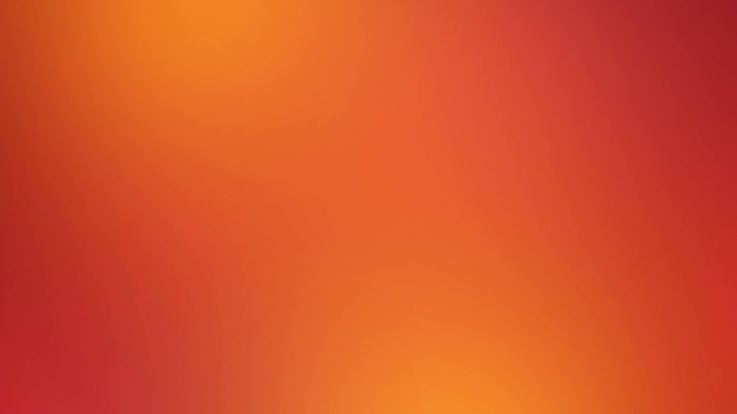 Yellow background images wallpaper cave - Red And Orange Wallpaper Wallpapersafari
