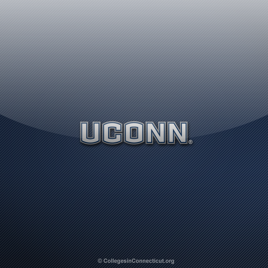 Uconn Huskies Wallpaper Release date Specs Review Redesign and 1024x1024