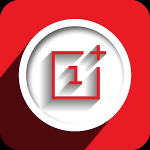 Beikta LOGO Duvar Katlar Android App AndroSport 300x300