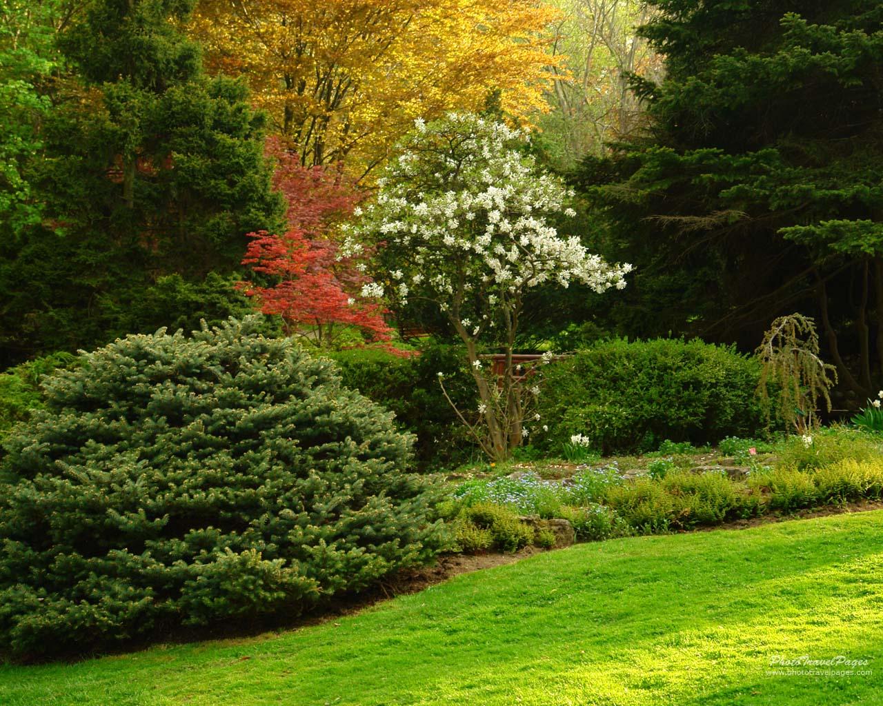 Better Homes And Gardens Desktop Wallpaper