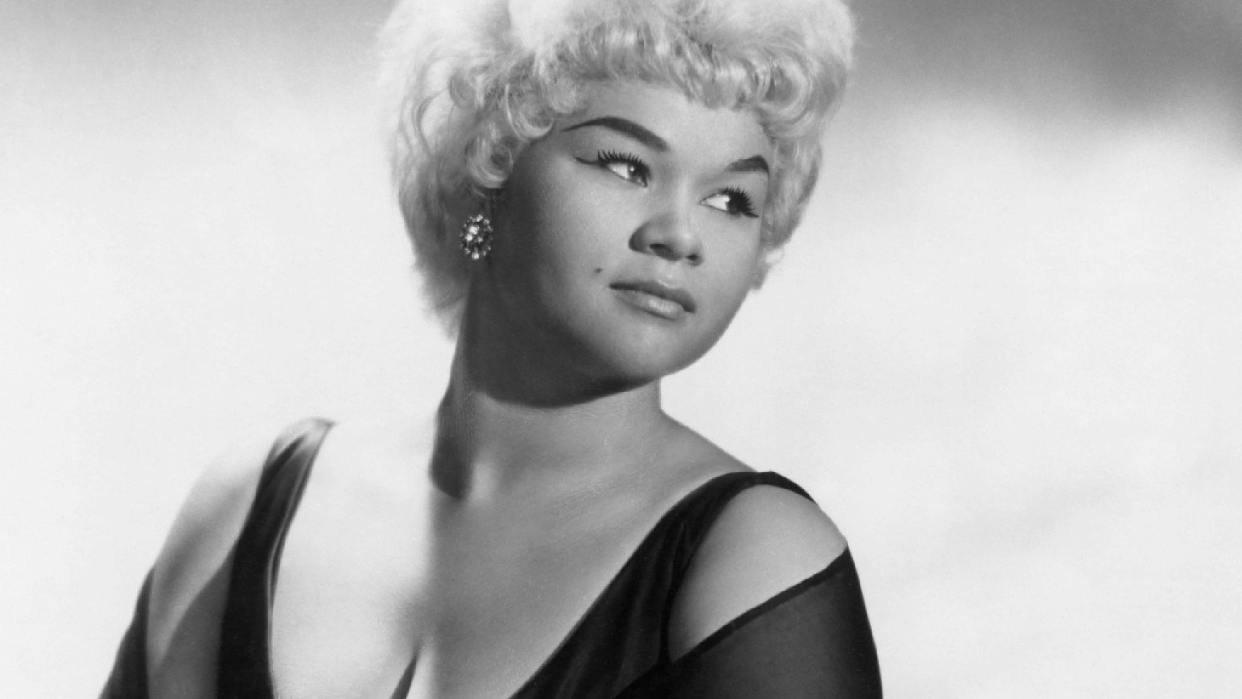 Etta James tour dates 2019 2020 Etta James tickets and concerts 2560x1440