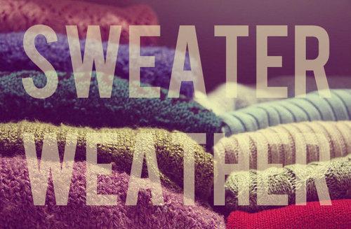 cuddle weather on Tumblr 500x327