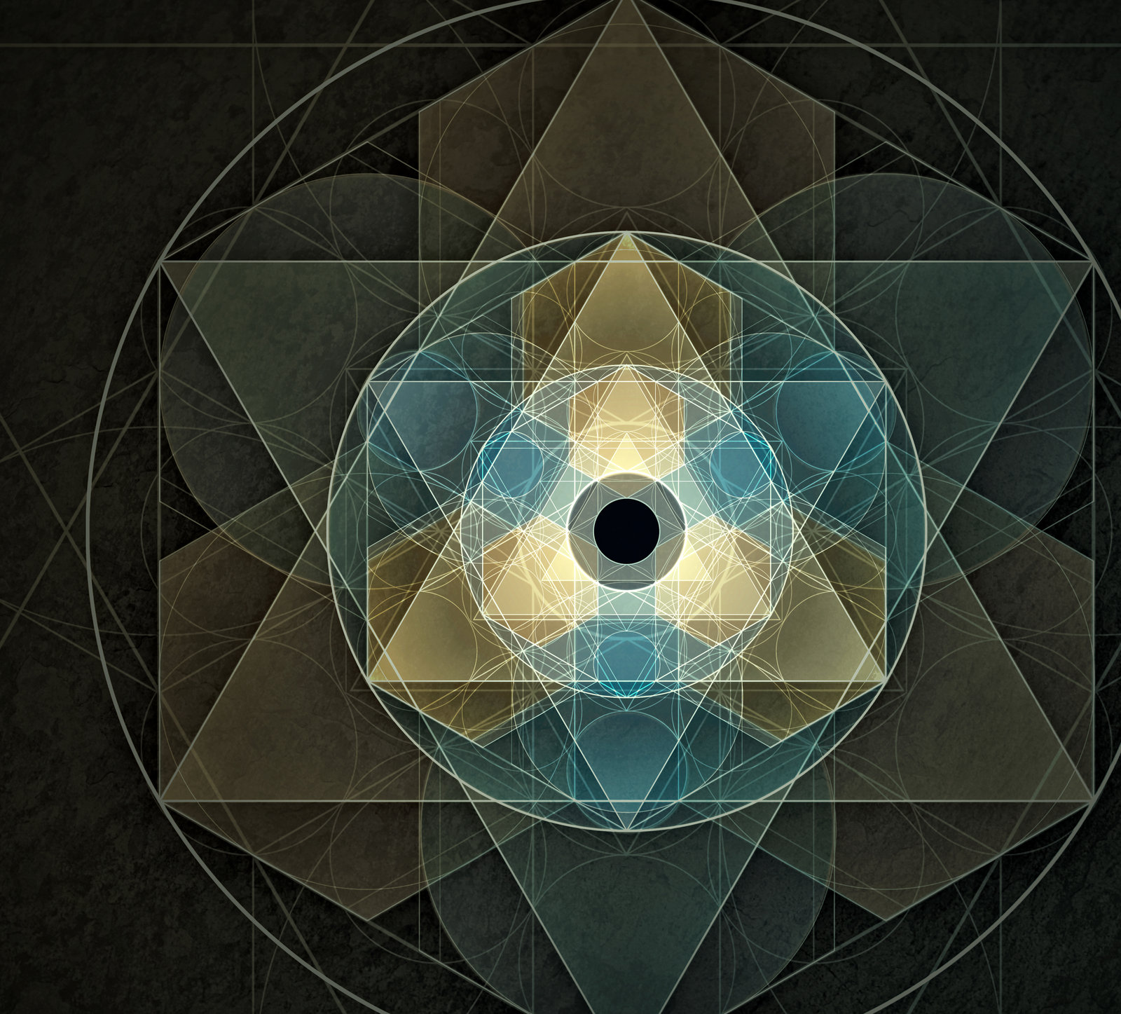 Hd Wallpapers Sacred Geometries Folded Origami Wallpaper 500 X 309 24 1600x1447