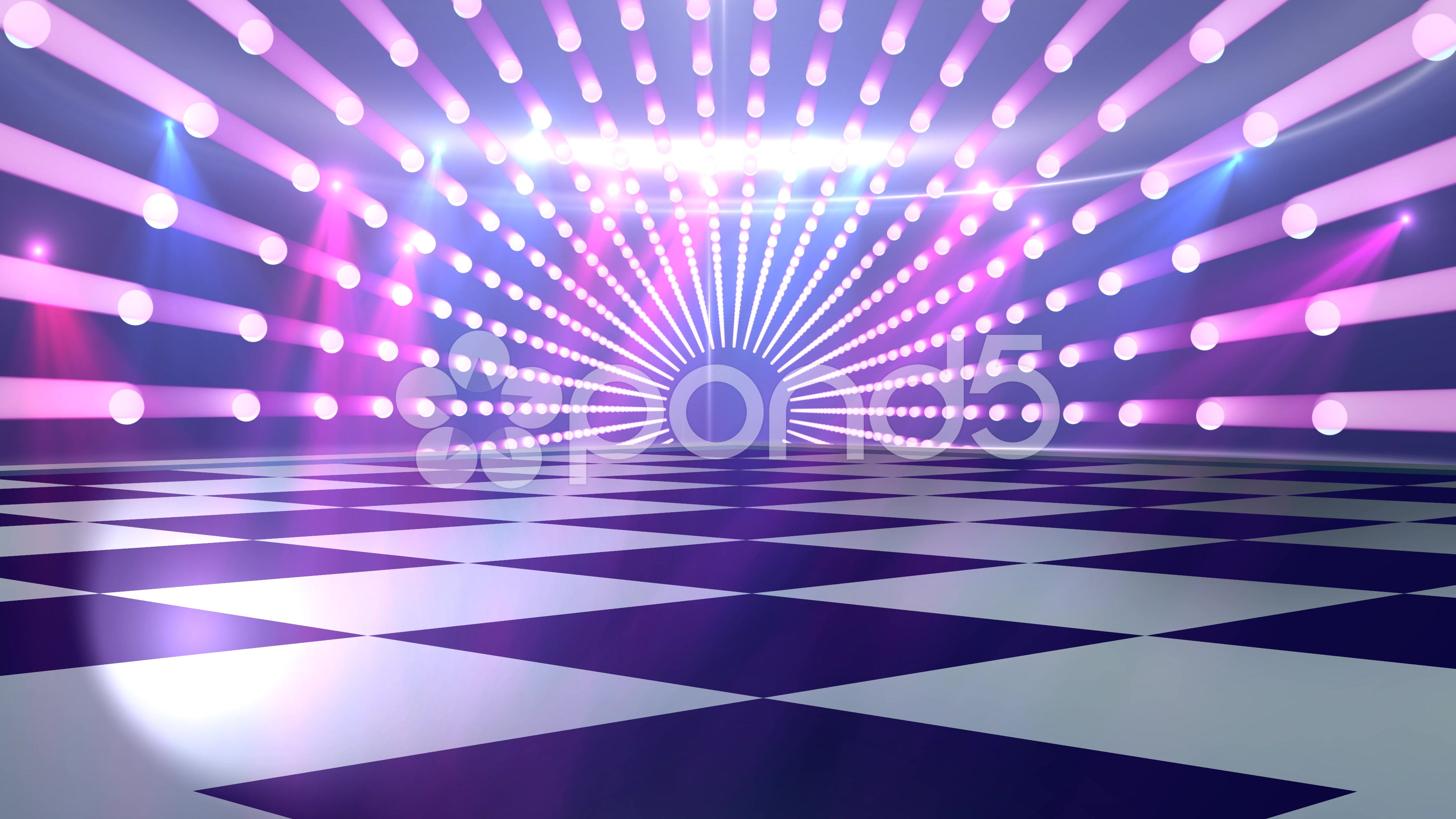 Dance Floor Stock Footage Royalty Stock Videos Pond5 3840x2160