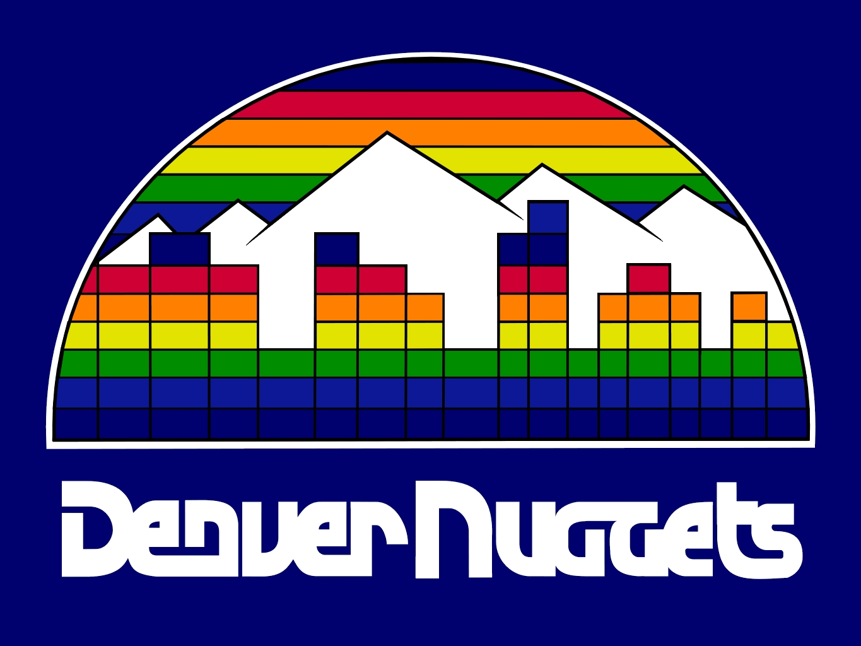 38+ Denver Nuggets Wallpaper on WallpaperSafari