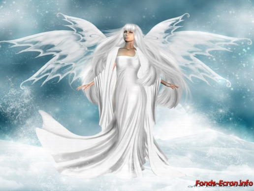 Free Download Fond Dcran Ange Wallpapers Ange 712 516x387 For Your Desktop Mobile Tablet Explore 46 Wallpaper Of Angels Wings Angel Wallpaper Free Beautiful Angels Wallpapers Free Wallpaper Angel Wings