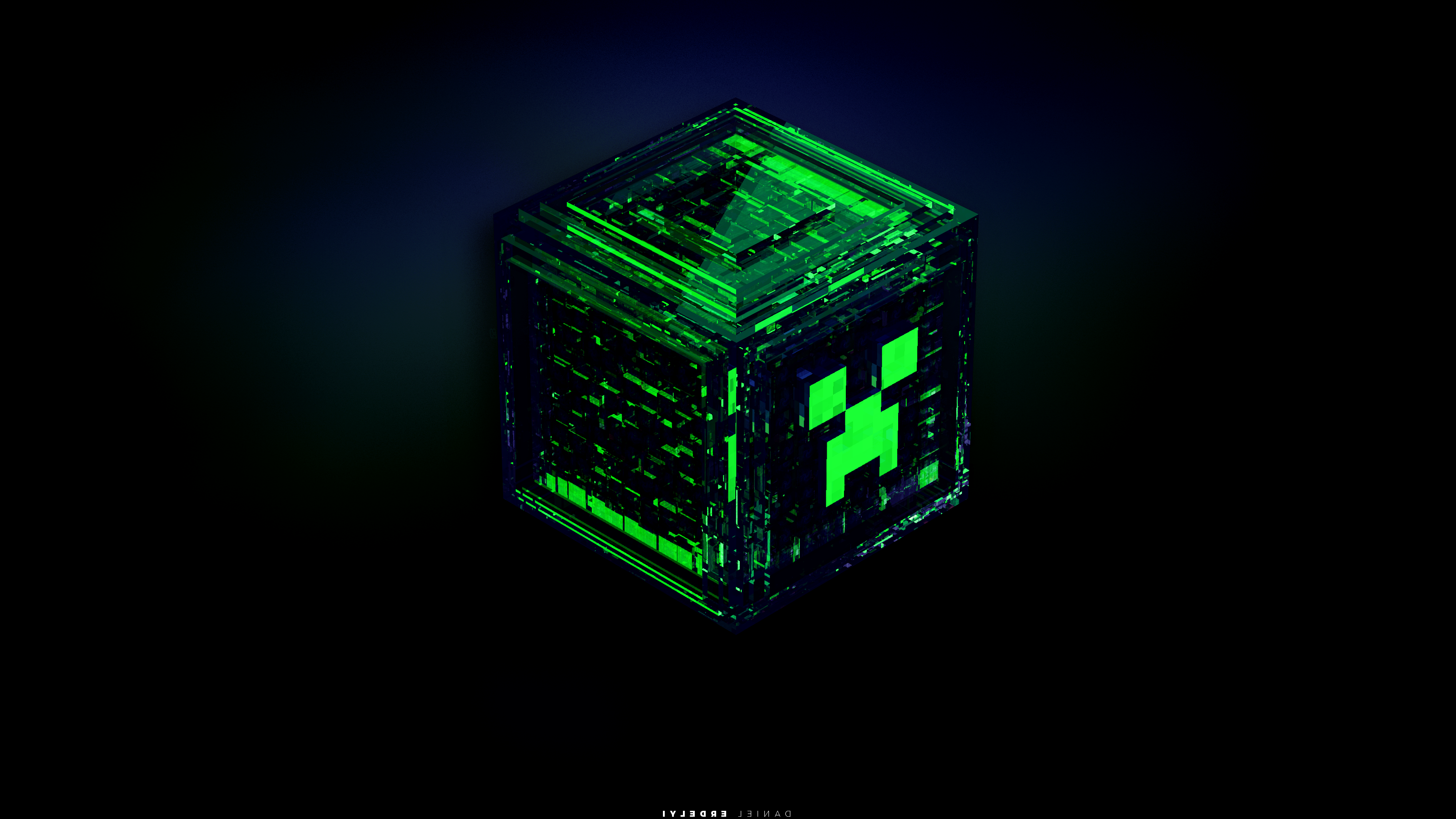Beautiful Wallpaper Minecraft Ipad Mini - 4G0aRL  Collection_43223.png