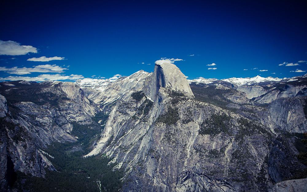 45 Yosemite Wallpaper Mac On Wallpapersafari