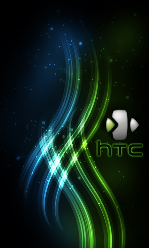 HTC Mobile Phone Wallpapers 480x800 Hd Wallpaper For Phone 480x800