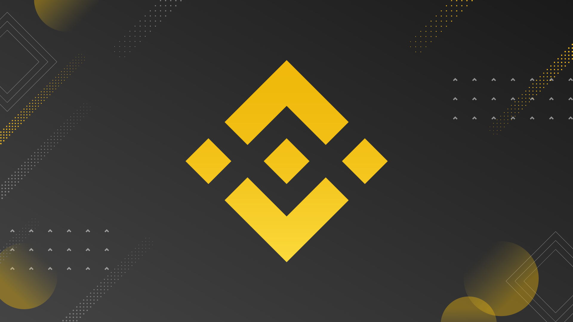 download Get Your Official Binance Wallpapers and Images Here 1920x1080