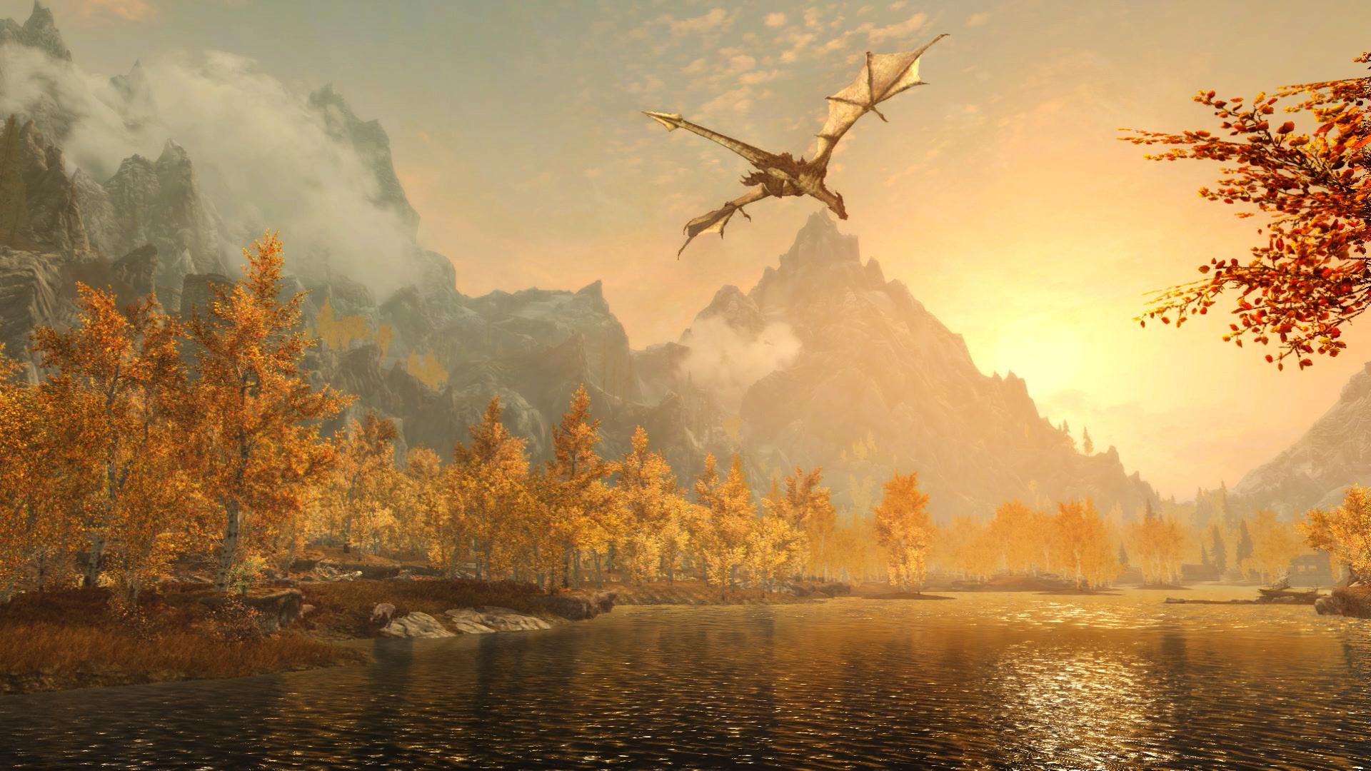 The Elder Scrolls Online Tamriel Unlimited Details   LaunchBox 1920x1080