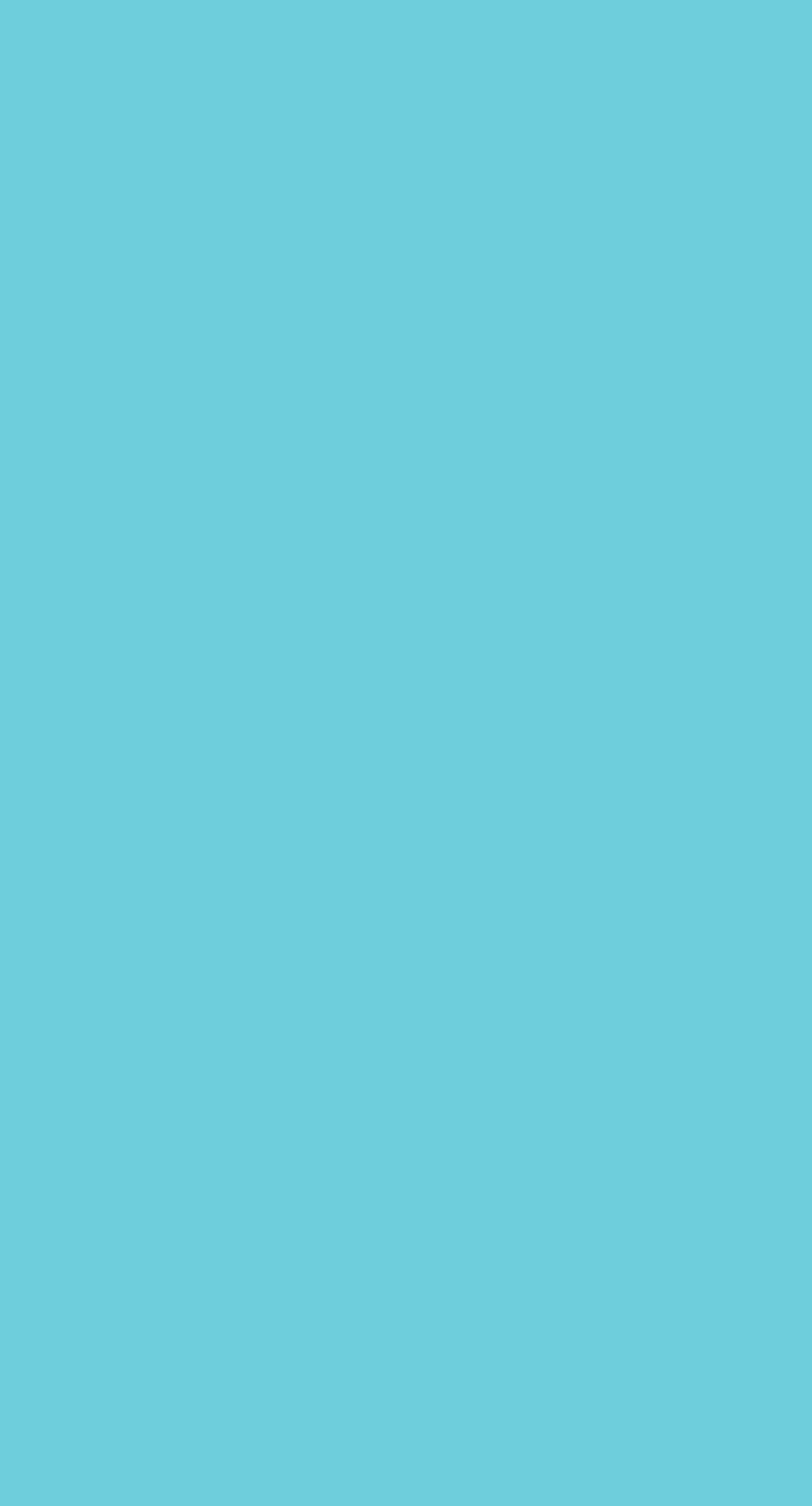 Water blue wallpapersc iPhone7Plus 1398x2592
