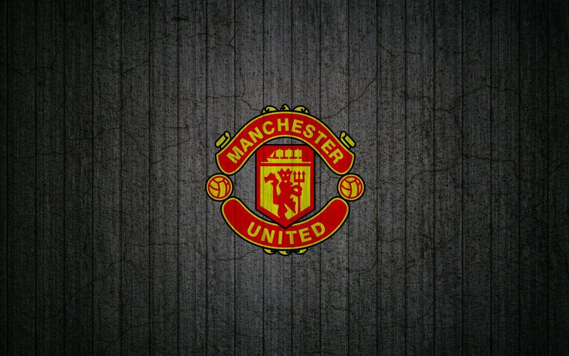 Manchester United logo 1131x707