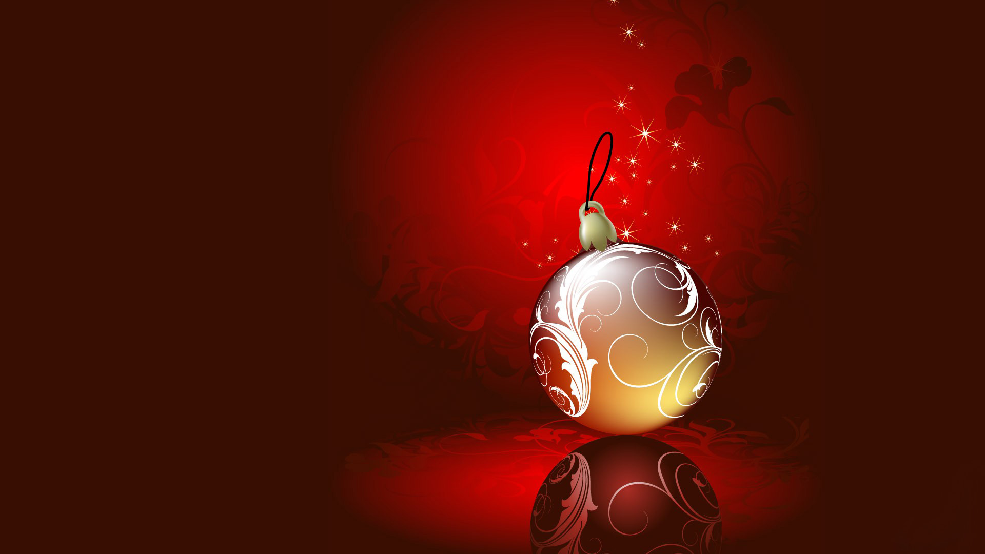 New Year Windows 7 background hd Wallpaper and make this wallpaper for 1920x1080
